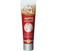 Крем для сухой чистки рук «Марго для дачи», 100мл