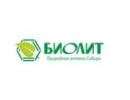 Биолит