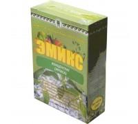 Подкормка для растений сухая Эмикс, 150 г