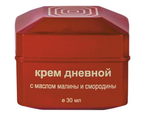 Крем дневной SPF-8, 30 мл