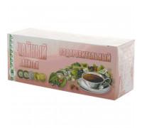 Напиток чайный Оздоровительный, пакетики с сухой смесью, 60 г