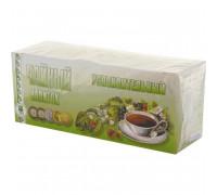 Напиток чайный Успокоительный, пакетики с сухой смесью, 60 г