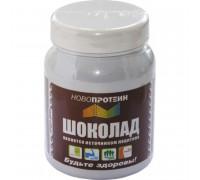 Смесь белковая НовоПротеин шоколад, 180 г