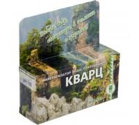 Минерализатор воды природный Кварц, 60 г