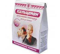 Драже Кальцепан, 100 г