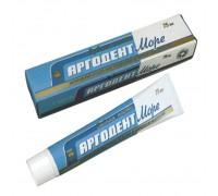 Паста зубная «Аргодент Море», 75мл